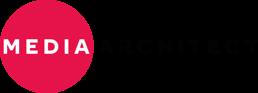 Media-Architect