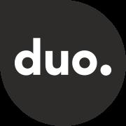 Duo digital factory