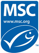 Marine Stewardship Council - Benelux Office