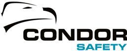 Condor Safety
