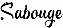 Sabouge