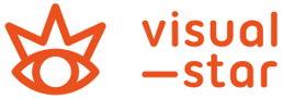 Visualstar