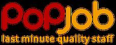 Popjob