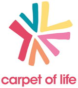 Carpet of Life