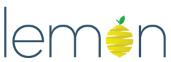 Lemon Companies