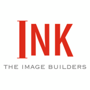 INK - The Image Builders
