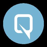 Q (questions.ai)