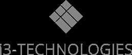 i3-Technologies