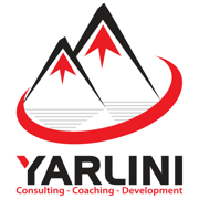 Yarlini