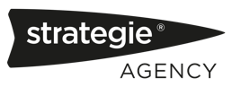 strategie AGENCY