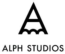 Alph Studios
