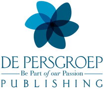 De Persgroep Publishing