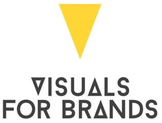 Visuals for Brands