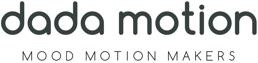 Dada Motion