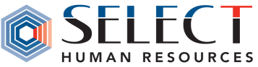 Select Human Resources