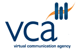 VCA | Media Intelligence Agency