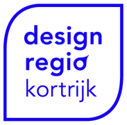 Designregio Kortrijk