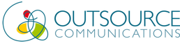 Outsource Communications