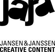 Jansen & Janssen