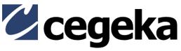 Cegeka Groep