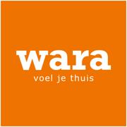 Wara-shop