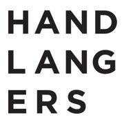 Handlangers