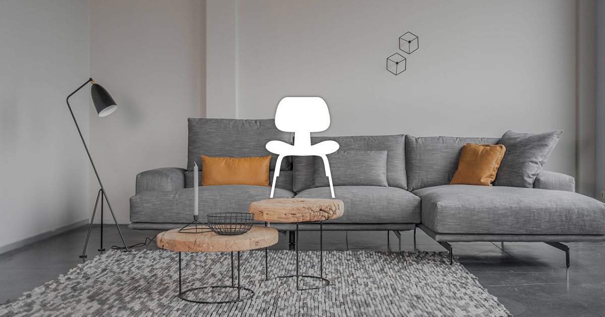 Vacature Stagiair Interieur Architect bij Project Evolution in ...